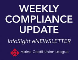 League_87679_WeeklyUpdate-Compliance_Graphic.jpg