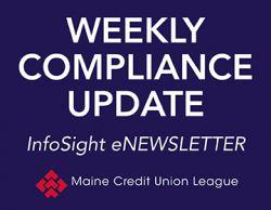 League_87679_WeeklyUpdate-Compliance_Graphic.jpg